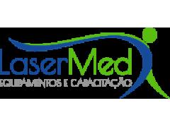 LaserMed