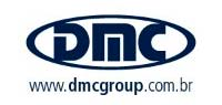 DMC Group